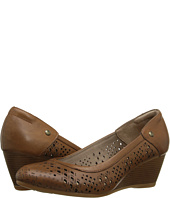 Hush Puppies - Mindon Rhea