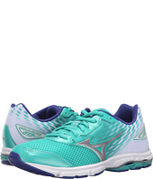 Mizuno - Wave Rider 19 (Little Kid/Big Kid)