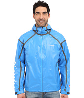 Columbia - PFG Outdry™ Jacket