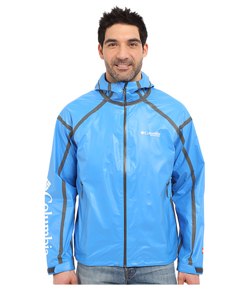Columbia PFG Outdry™ Jacket