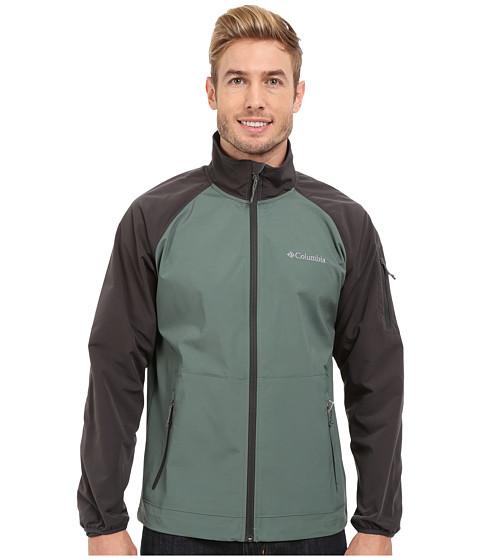 Columbia Torque™ Jacket