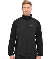 Columbia - Torque™ Jacket