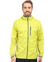 Columbia - Trail Drier™ Jacket