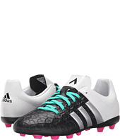 adidas Kids - Ace 15.4 FxG (Toddler/Little Kid/Big Kid)