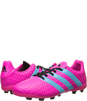 adidas Kids - Ace 16.4 FxG Soccer (Toddler/Little Kid/Big Kid)
