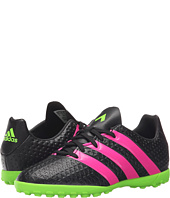 adidas Kids - Ace 16.4 TF (Little Kid/Big Kid)