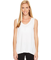 Lole - Candice Tank Top