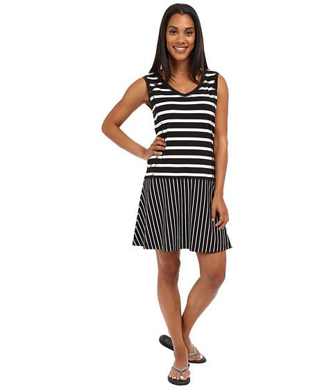 Lole Arleta Dress