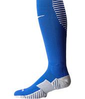 Nike - Nike Stadium Football OTC
