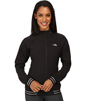 The North Face - Rapida Jacket