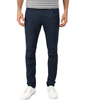 G-Star - 5620 3D Super Slim Fit Jeans in Pacific