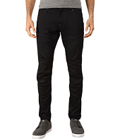 G-Star - 5620 3D Super Slim Fit Jeans in Dark Marine