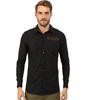 G-Star - Powell 3D Long Sleeve Shirt
