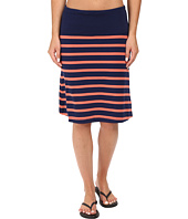 Lole - Lunner Skirt
