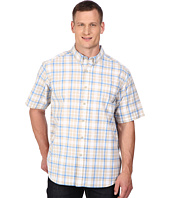 Columbia - Plus Size Rapid Rivers™ II Short Sleeve Shirt