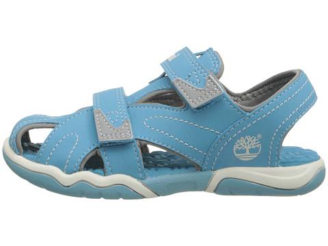 timberland sandals toddler boys
