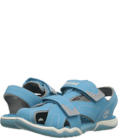 Timberland Kids - Adventure Seeker Closed Toe Sandals (Toddler/Little Kid)