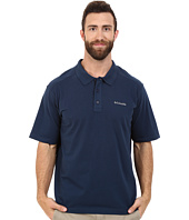 Columbia - Plus Size Elm Creek™ Polo