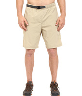 Columbia - Plus Size Palmerston Peak™ Shorts