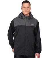 Columbia - Big & Tall Glennaker Lake™ Jacket2