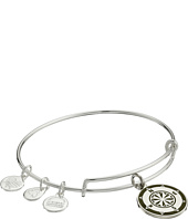 Alex and Ani - Color Infusion Compass Expandable Bangle