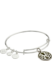 Alex and Ani - Color Infusion Path of Life Expandable Bangle