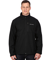 Columbia - Plus Size Ascender™ Softshell Jacket