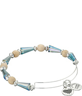 Alex and Ani - Depths of the Wild Seeds of Promise Expandable Bangle