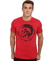 Diesel - T-Ulysse T-Shirt