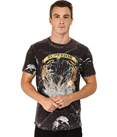 Diesel - T-Sebs T-Shirt