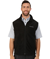 Columbia - Big & Tall Cathedral Peak™ II Vest