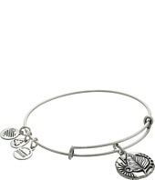 Alex and Ani - Ruler of the Woods - A New Day Birch Bangle