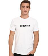 Diesel - T-Buddis T-Shirt