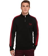 Diesel - S-Renz Sweatshirt