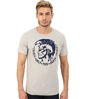 Diesel - T-Masen T-Shirt