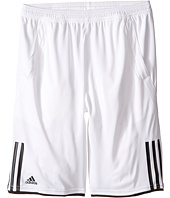 adidas Kids - Club Bermuda (Little Kids/Big Kids)