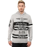 Diesel - S-Pegi Sweatshirt