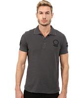 Diesel - T-Demet Shirt