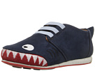 Shark Sneaker (Toddler/little Kid/Big Kid)