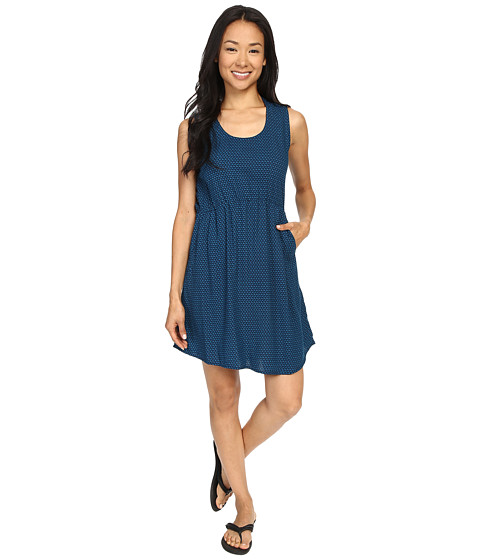 KAVU Simone Dress