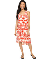 KAVU - Jocelyn Dress