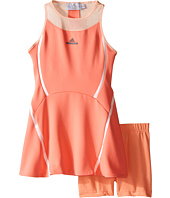adidas Kids - Stella Dress (Little Kids/Big Kids)