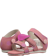 EMU Australia Kids - Heart Sandal (Infant)