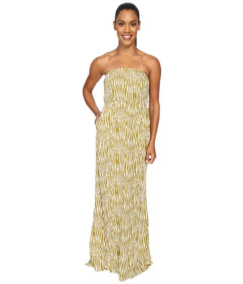 KAVU Layla Dress