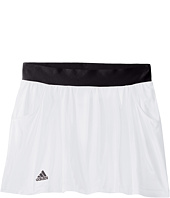adidas Kids - Club Skort (Little Kids/Big Kids)