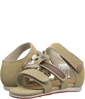 EMU Australia Kids - Bear Sandal (Infant)