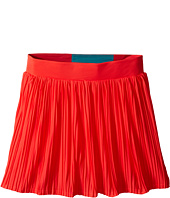 adidas Kids - Girls' Adizero Skort (Little Kid/Big Kid)