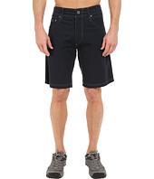 Kuhl - Fuze™ Short