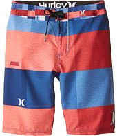 Hurley Kids - Kingsroad Boardshorts (Big Kids)