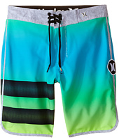 Hurley Kids - Destroy Boardshorts (Big Kids)